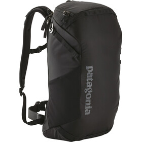 Patagonia Cragsmith Backpack 32l black